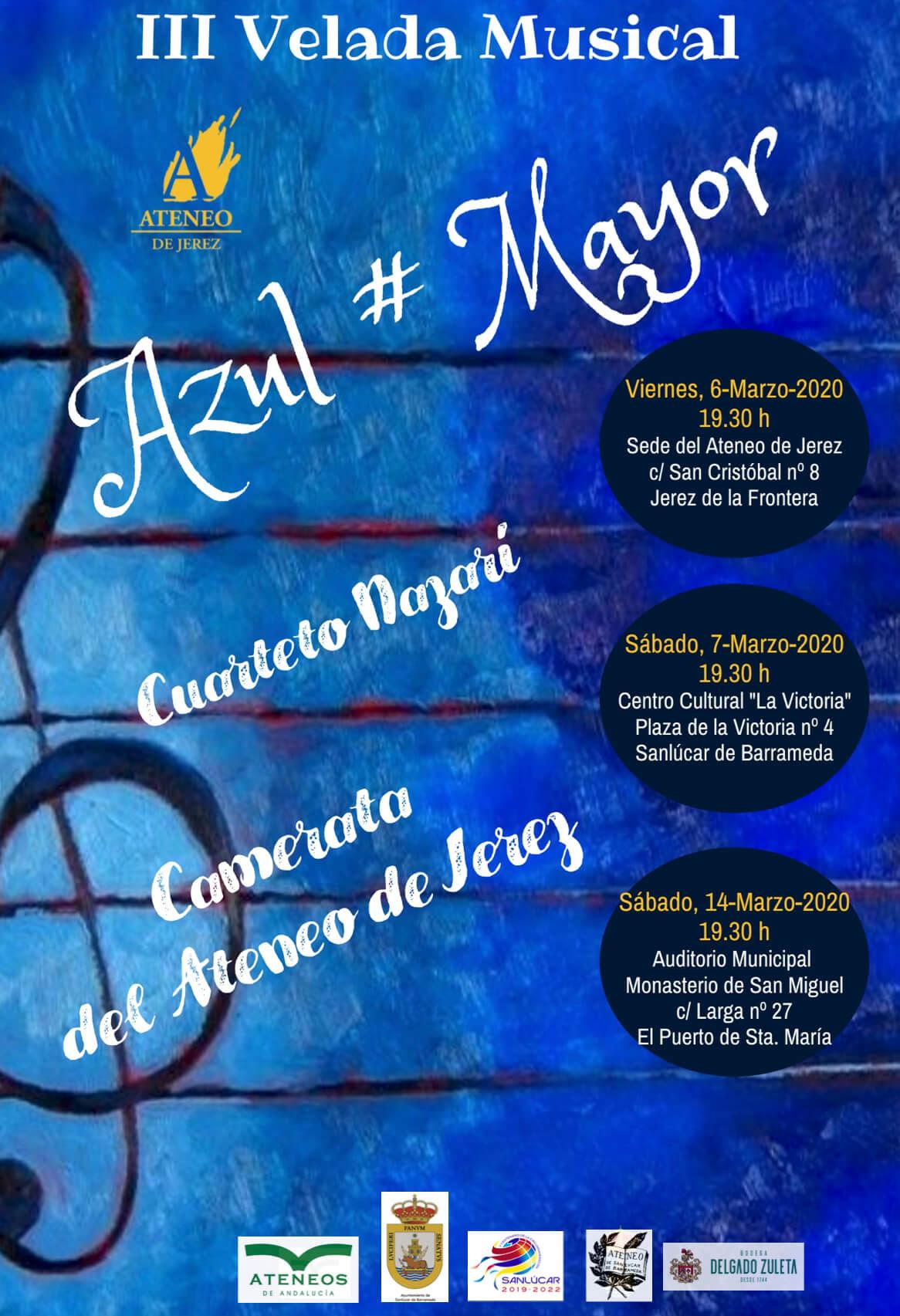 2020-03-06 Cartel-III Velada Musical