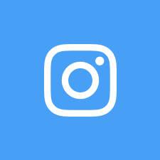 Air Europa en Instagram