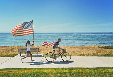 Obtenir un Visa Investisseur aux États-Unis (E-2 et E-1)