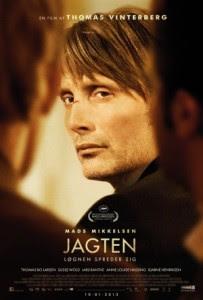 Jagten film Winterbios BethelBoven Podium627 Den Haag