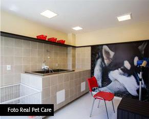 Foto Real Pet Care