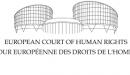 Belgio: altra condanna CEDU per trattamenti inumani e degradanti