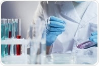 What is In Silico Toxicology?