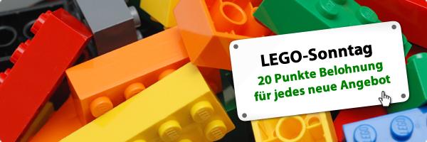 https://www.exsila.ch/spielzeug/lego/neu-verfuegbare