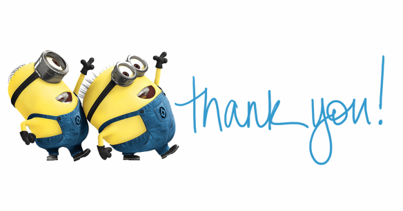 minions-says-thank-you-minion-thank-you-clipart_1181-621