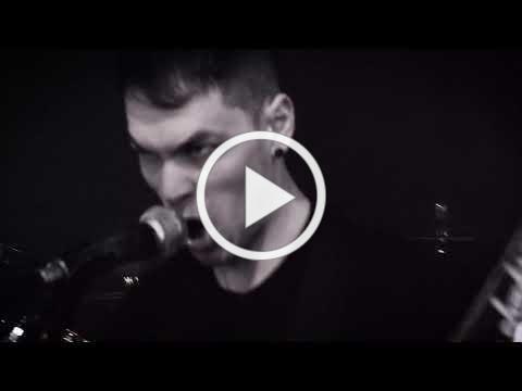 ECLIPSER Coagulation (music video)