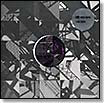 DSR 100-VAR5-EP