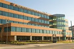 Fred Hutchinson Cancer Research Center | Anderson Krygier, Inc.