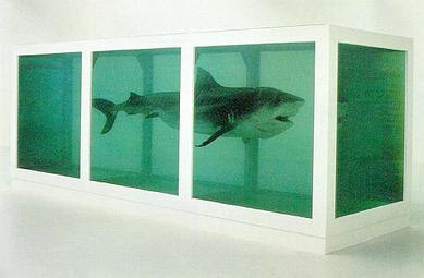 File:Hirst-Shark.jpg