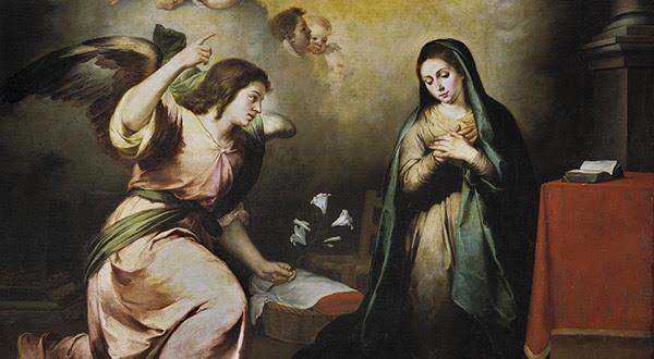 Conheça a origem do Rosário de Nossa Senhora e a sua importância na história da Igreja Católica.
