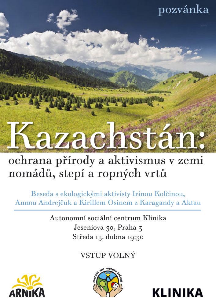 kazachstan-pozvanka
