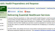 essential_services_webpage