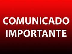CONSTRUINDO COMUNIDADES RESILIENTES: 10 Dicas de Segurança Pessoal nas Ruas