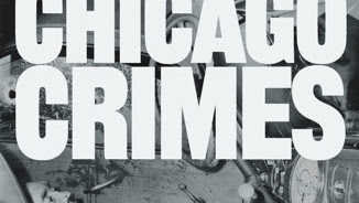 chicago crimes