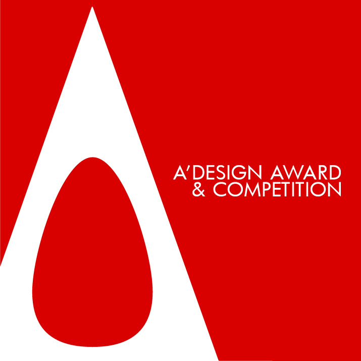 A' Design Awards 2016 Winners Announced
