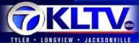 KLTV ABC-7 (Tyler, TX)