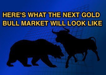 Next Bull Market