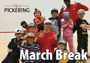 PS-March-Break2018-image