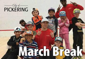 PS-March-Break2018-image