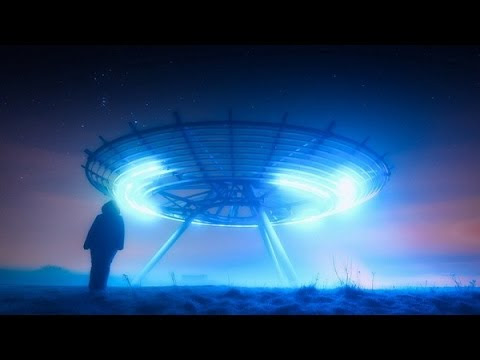 UFO News ~ Glowing Purple UFO Over Cumberland County, Maine plus MORE Hqdefault