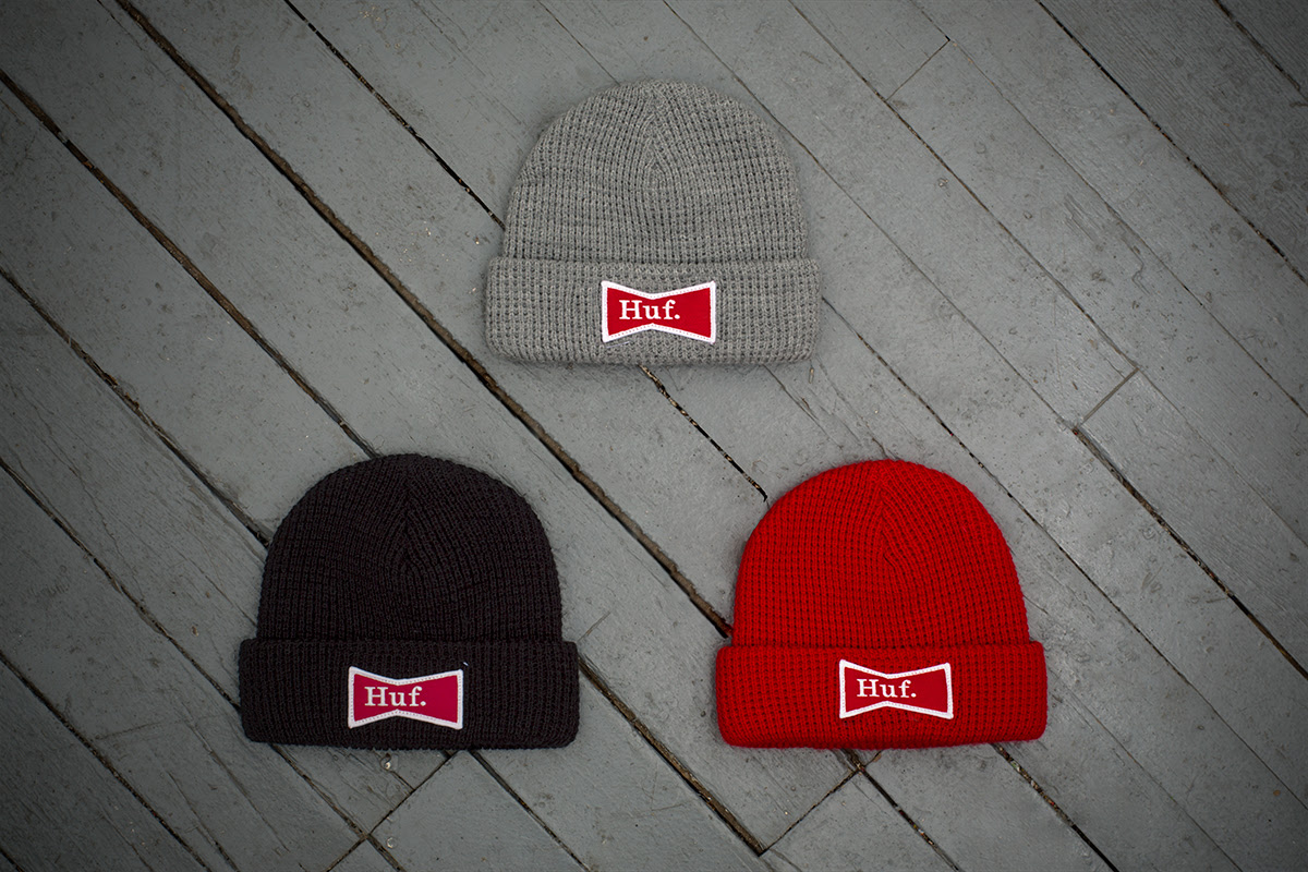 huf_holiday14_accessories-beanies_1