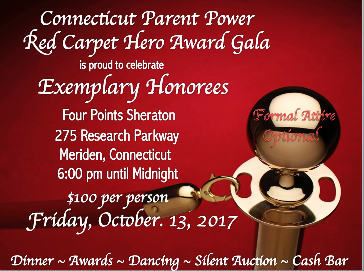 CTPP Gala 2017