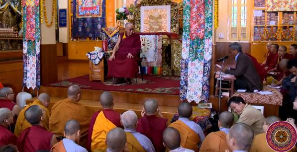 dalailama-phattudongnama-03