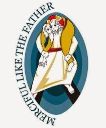 Year of Mercy Logo 2