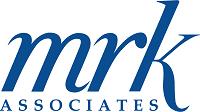 MRKassociates-logo