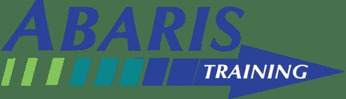 Abaris Training