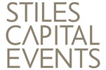 Stiles Capital Events Logo