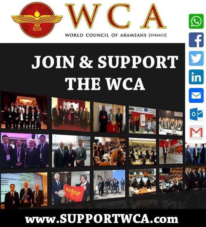 supportWCA