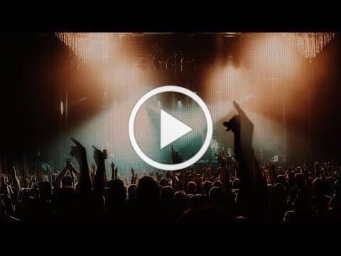 Veil Of Maya - Outrun (Official Music Video)