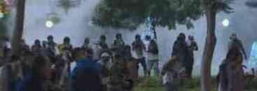 lacrimogenas jovenes 23 dic 2014
