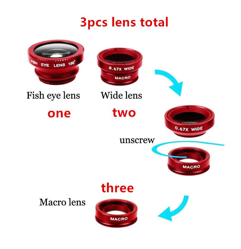 3-in-1-Magnetic-fish-eye-camera-lens-for-universal-mobile-phone-180-fisheye-macro-wide__