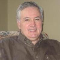 Raymond Lemay