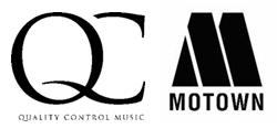 QC Motown.PNG