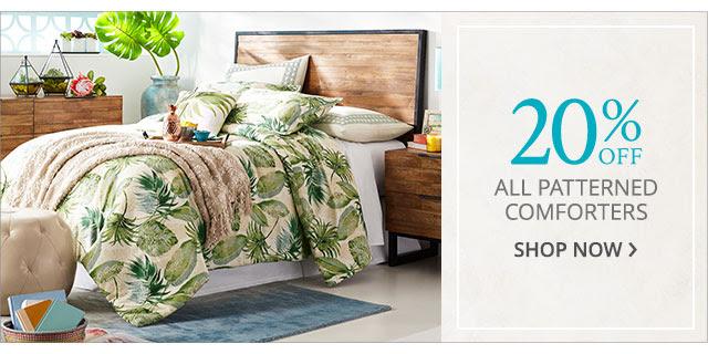 Comforters-bnr-1706