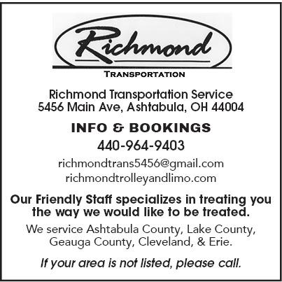 Richmond21