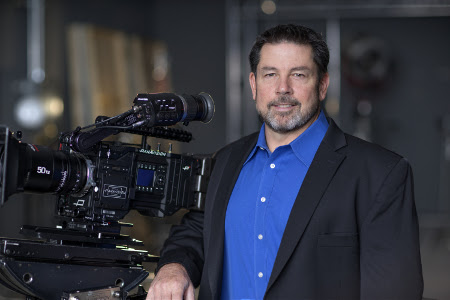 Dan Hamond at Panavision.jpg