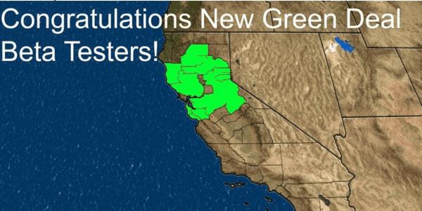 Behind the Green Mask: Agenda 21 QXtnMQJf2X