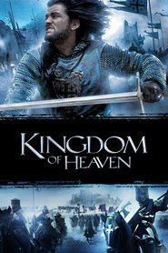 watch Kingdom of Heaven movie online