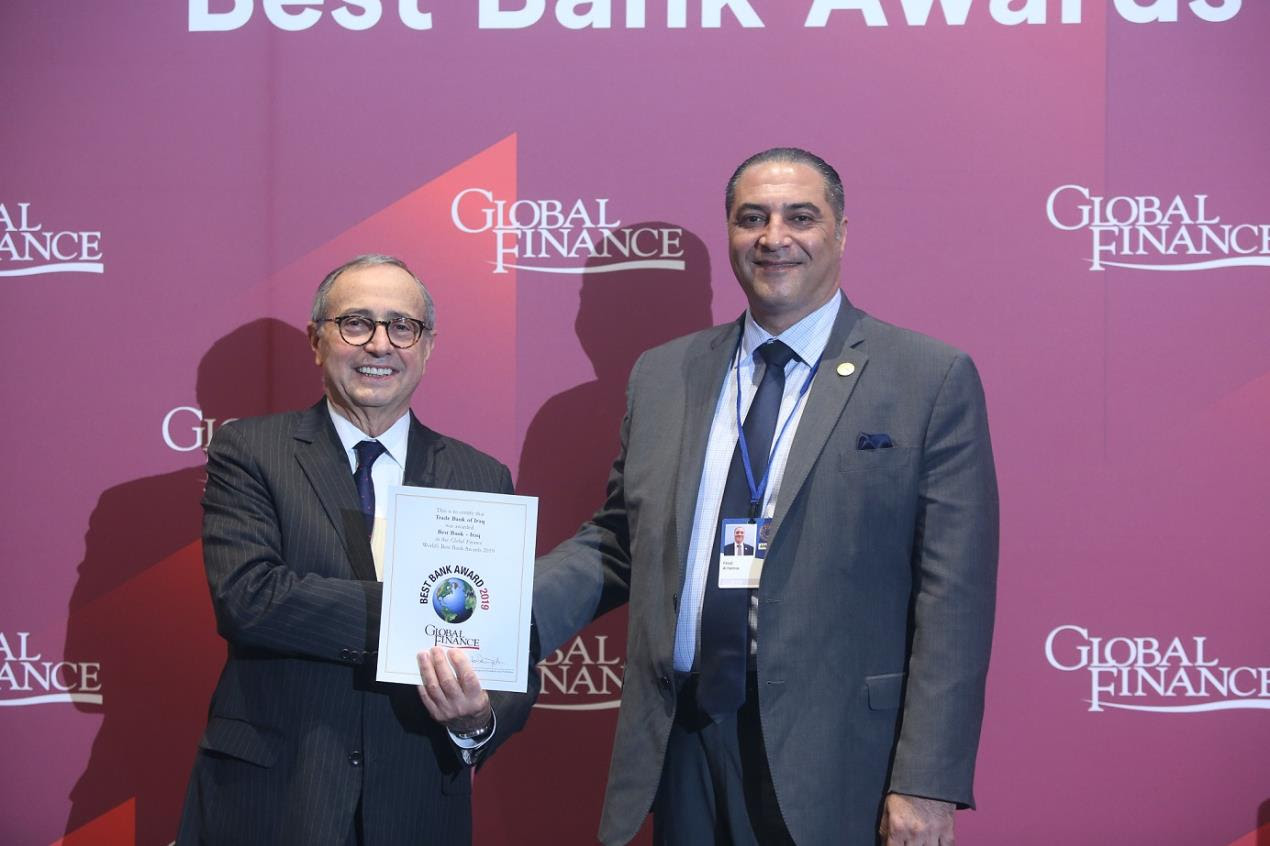 Global Finance_Best Bank Awards2019_01_5.37MB2