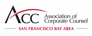 Association of Corporate Counsel Bay Area