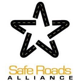 Safe_Roads_Alliance.jpg
