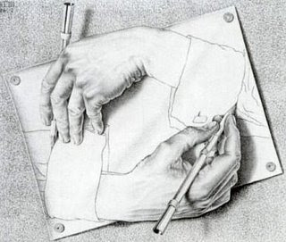 https://plazapoetica.files.wordpress.com/2012/09/teoria-de-la-poesia_03.jpg