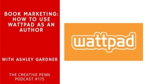 How to make a website like Wattpad, SEO, Wordpress Support & Insurance, Mortgage, Loans, Legal, Etc Blogs