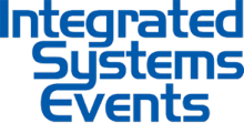 Integrated System Events