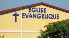 L'étonnante croissance des églises évangéliques en France