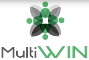 multiwin-crowdfunding